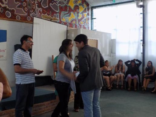 Entrega diplomas77