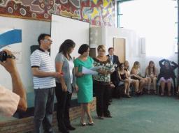 Entrega diplomas8