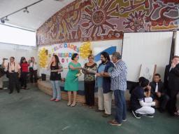 Entrega diplomas84