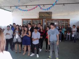 Entrega diplomas92