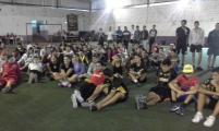 Campeonato sub 18_2