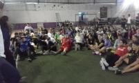 Campeonato sub 18_8