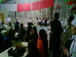 fiesta mexicana a14
