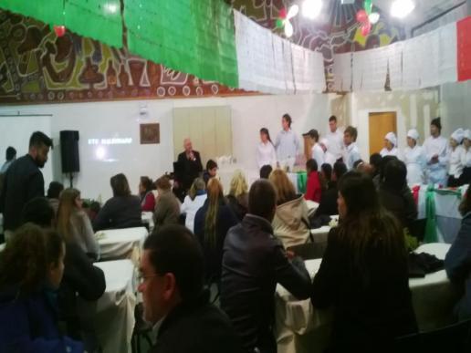 fiesta mexicana a19