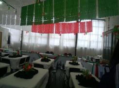 fiesta mexicana a8