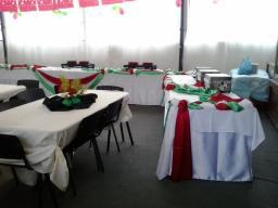 fiesta mexicana2