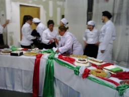 fiesta mexicana3