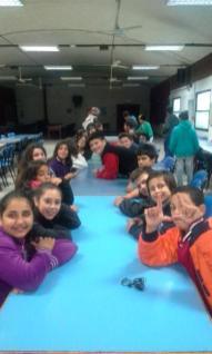 Campamento CBT Maldonado_13