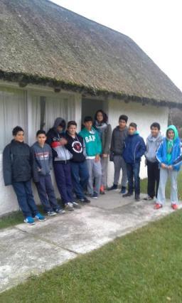 Campamento CBT Maldonado_14