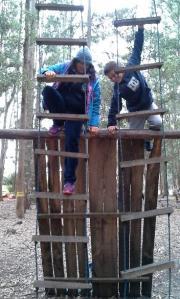 Campamento CBT Maldonado_3