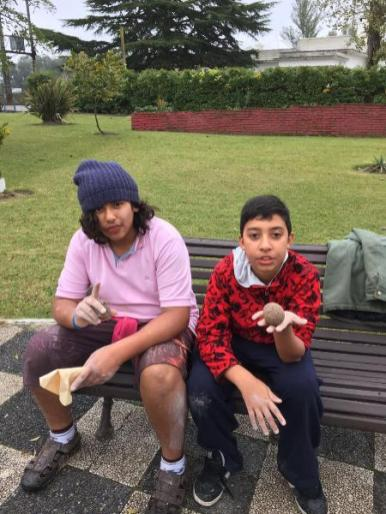Campamento CBT Maldonado_5