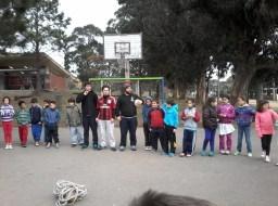 FPB Deportes Escuela 66 (2)