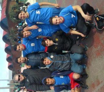 Campeonato deptal futbol_14