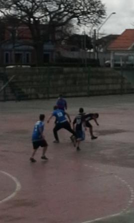 Campeonato deptal futbol_2