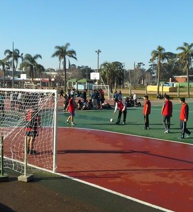Campeonato deptal futbol_4