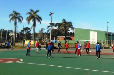 Campeonato deptal futbol_6
