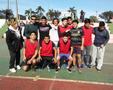 Campeonato deptal futbol_7