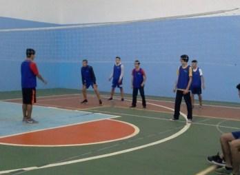 Juegos Nacionales01