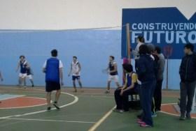 Juegos Nacionales03