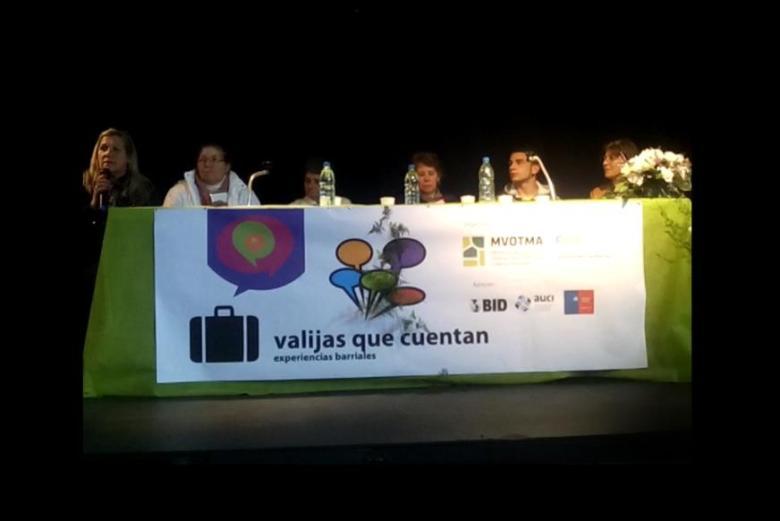 fpb-audiovisual-valijas-que-cuentan-2016