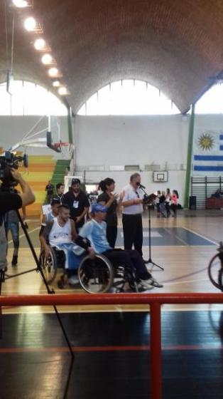 Torneo quad rugby_1