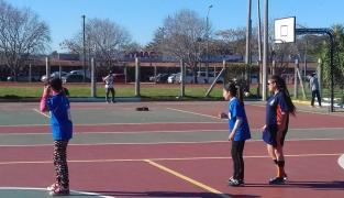 CBT Juegos Nacionales _1