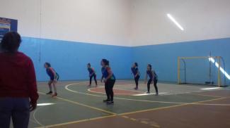 Campeonato voley_1