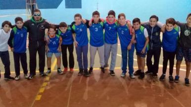 Campeonato voley_8