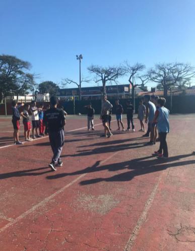 Encuentro futbol_2