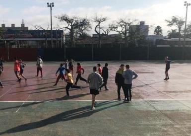 Encuentro futbol_3