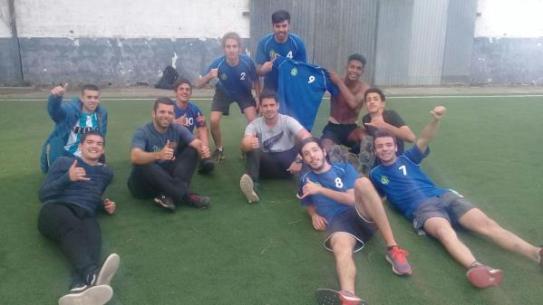 Juegos Nacionales Futbol_1