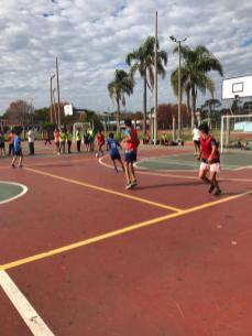 Juegos Nacionales Futbol_7
