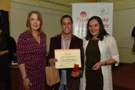 Premio Ledesma