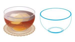 麦茶 成分