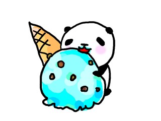 アイスクリーム02