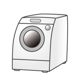 洗濯機 処分 方法