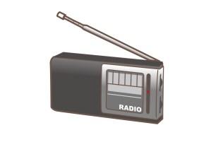 防災 ラジオ おすすめ
