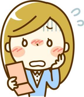 乾燥肌 対策 顔