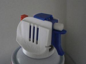 エアコン 掃除 スプレー04