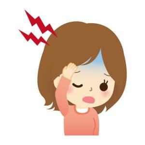 風邪 頭痛 原因