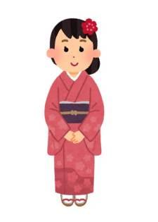 相撲 観戦 服装