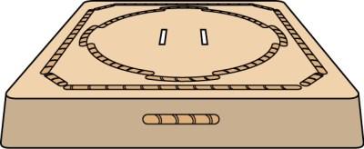相撲31-01