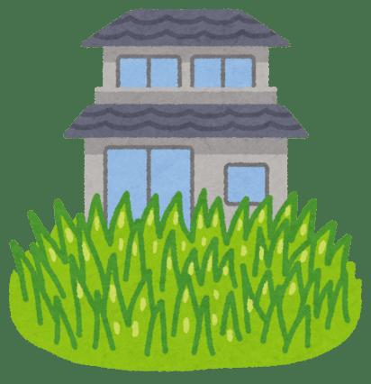蚊 対策 庭