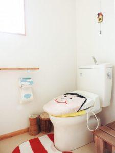 トイレマット ロング 人気