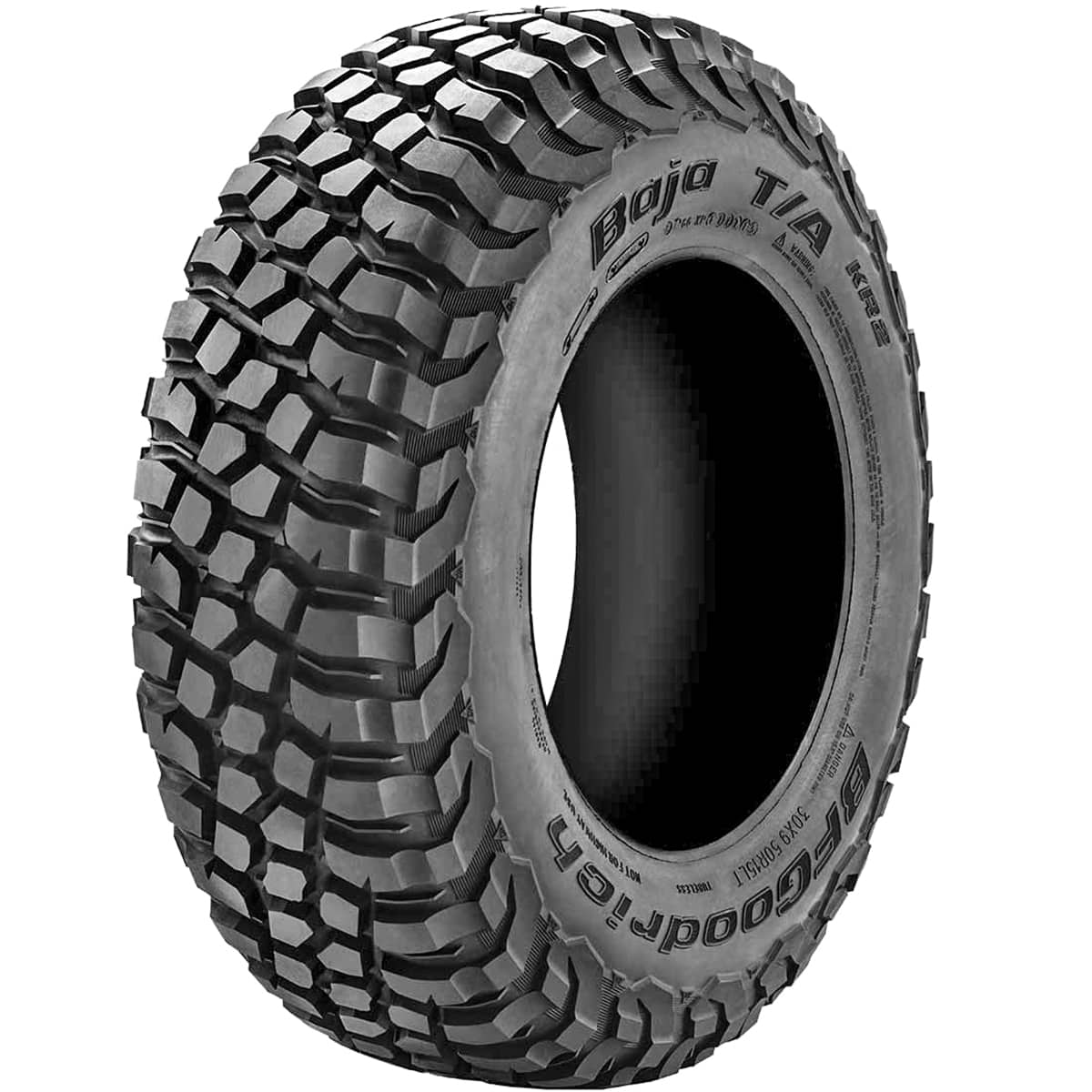 Tires Sizes 15 All Inch