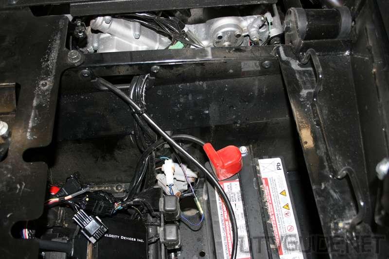 12V UTV 066?resize\\\\\\\\\\\\\\\=665%2C443 pol2 wiring diagram pinout diagrams \u2022 edmiracle co  at creativeand.co