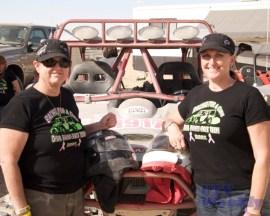 2009 MORE Powder Puff Race - 1917