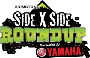 Side x Side Roundup - Brimstone