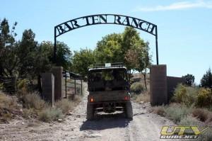 Bar 10 Ranch
