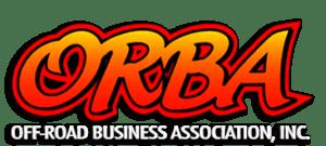 Off-Road Business Association